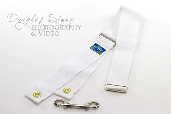 Product Photography with shadow