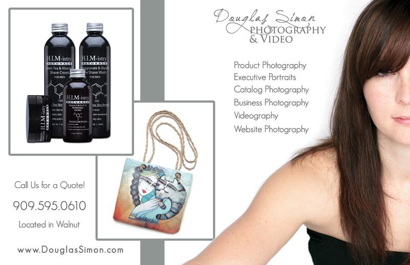 portrait-on-white-background-marketing-ad
