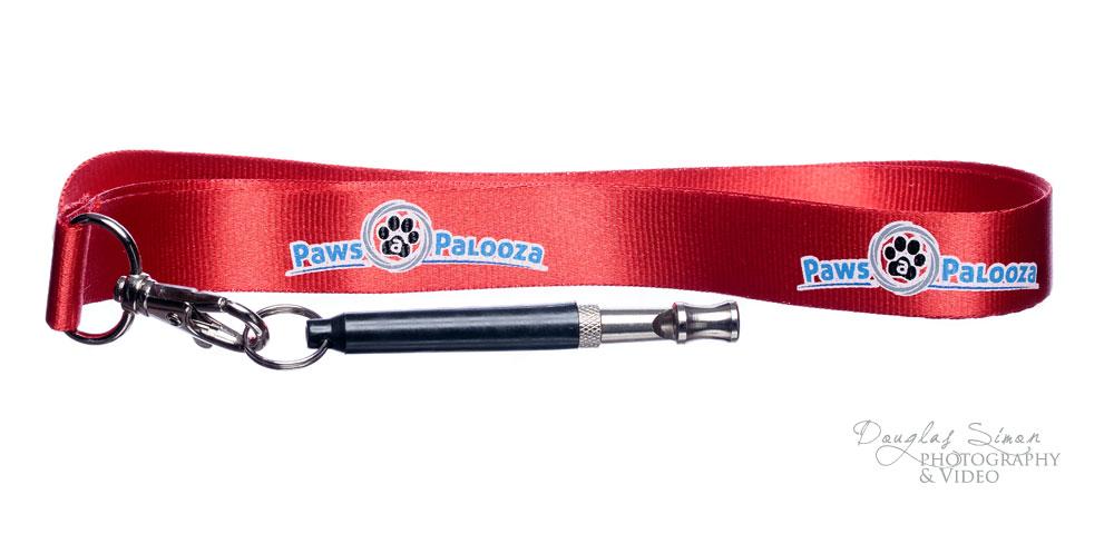 Dog Whistle for Amazon